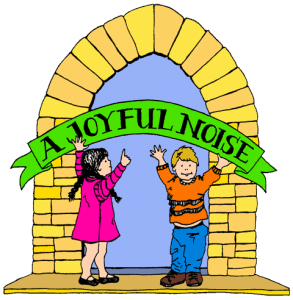 joyful noise preschool a joyful noise preschool kenilworth union church 84544