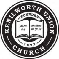 Kenilworth Union Church seal
